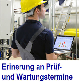 Condition Monitoring So setzen Sie condition monitoring richtig