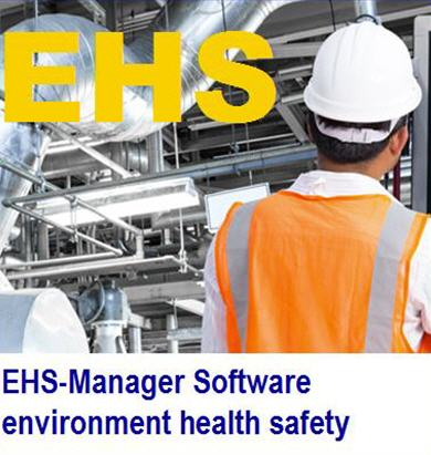 Environment Health Safety So planen Sie als EHS-Manager die