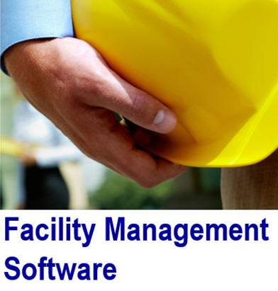 Facility Management Software - So setzen Sie die facility management software richtig ein